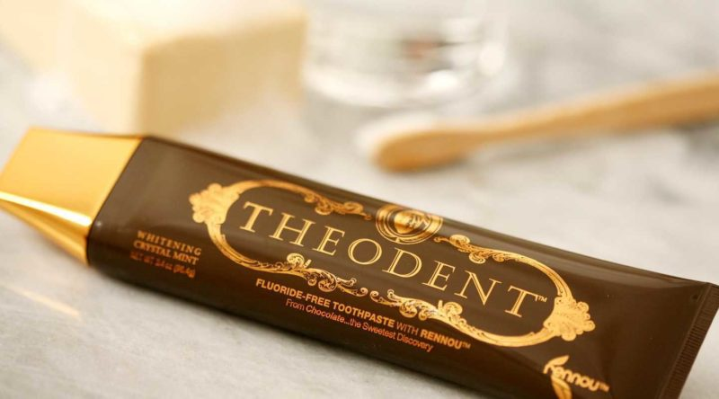 theodent-crystal-mint