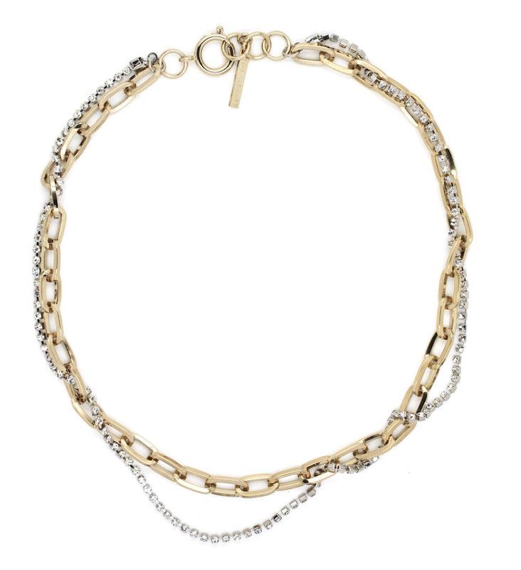 FW17-Kirsten-necklace