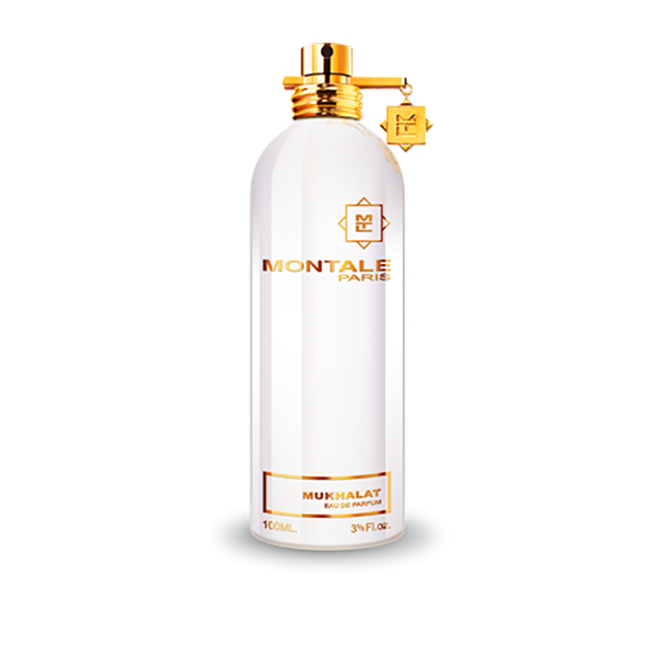 MONTALE-PARFUMS--Mukhallat-EDP-100-ml