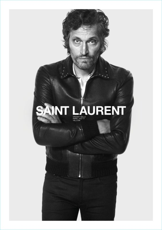 Vincent-Gallo-Saint-Laurent-Spring-Summer-2018-Campaign-002