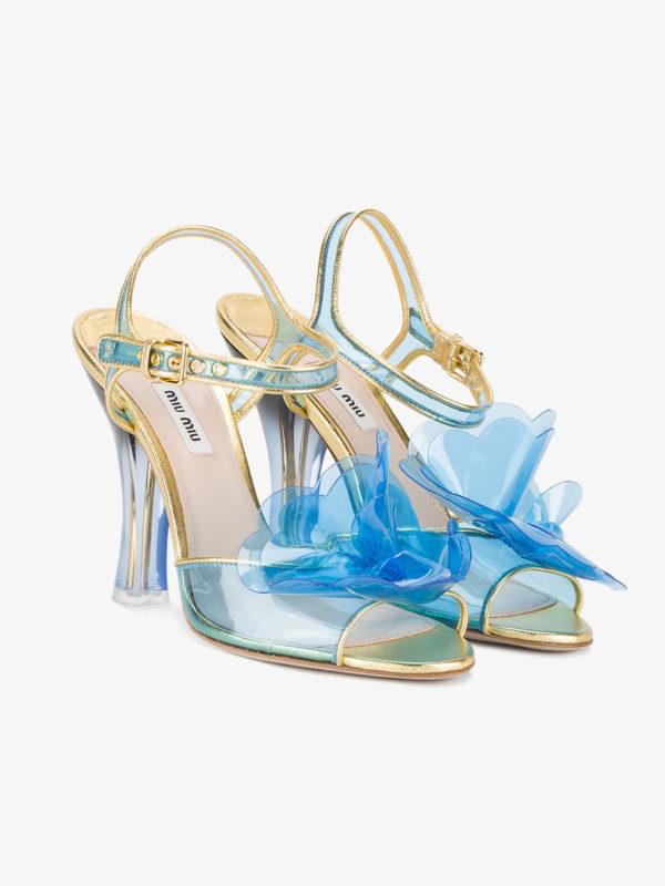 miu-miu-vinyl-floral-embellished-sandals_12005263_9356315_800