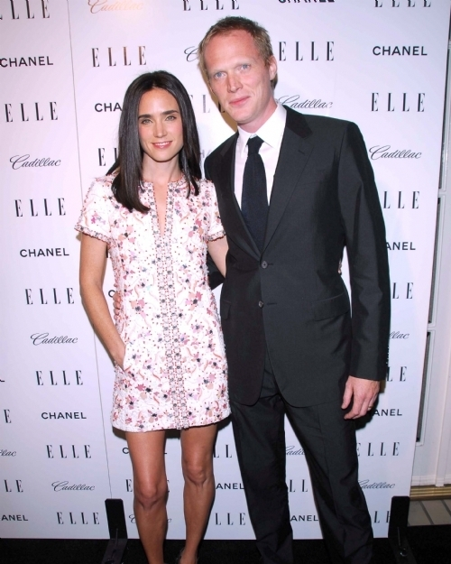paul-bettany-and-jennifer-connelly_4944520-500x625