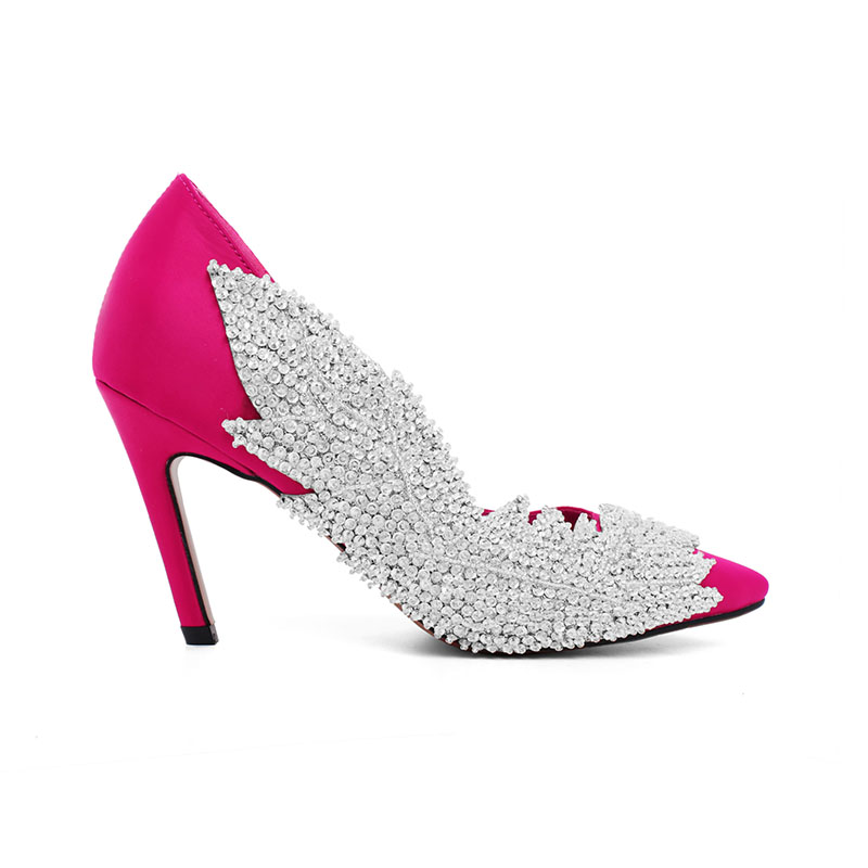 1-Buy-Jessica-Buurman-Street-Style-Shoes-KATTA-Side-Bead-High-Heel-Satin-Pumps-9cm-Pink-800x800