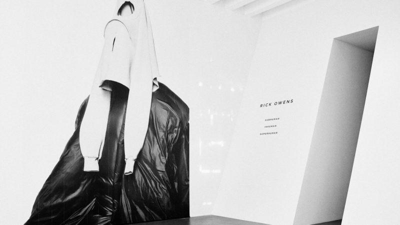 2017-Owens-Gallery-3-1140x641