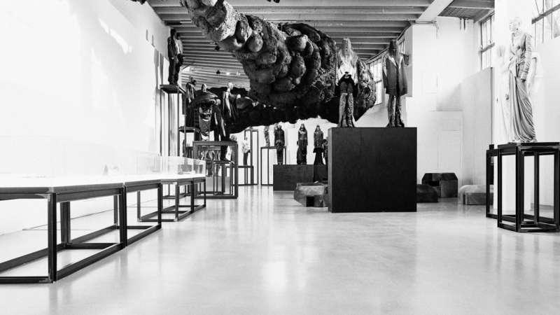 2017-Owens-Gallery-4-1140x641