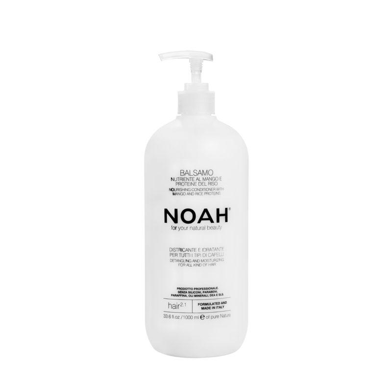Balsamo-Naturale-per-tutti-i-tipi-di-capelli_NOAH_1000ml