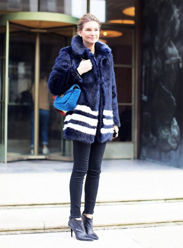 Coolest-winter-coats-Shrimps-by-Hannah-Weiland-8