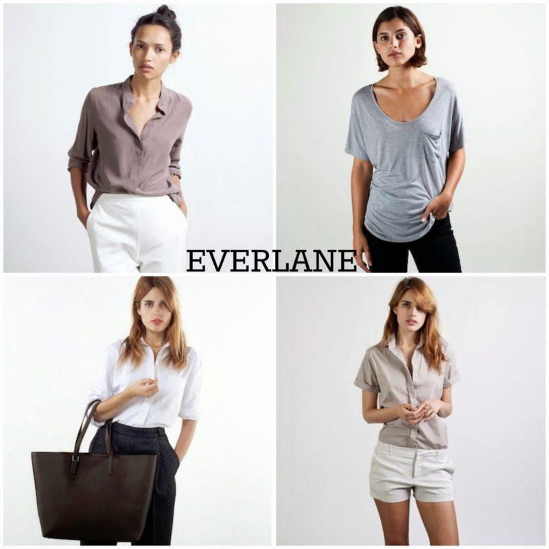Everlane (1)