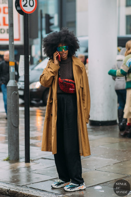 Julia-Sarr-Jamois-by-STYLEDUMONDE-Street-Style-Fashion-Photography-FW18-20180219_48A5474
