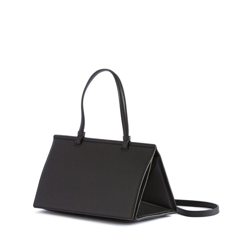 Mlouye-Triangle-Bag-Black-3_1050x.progressive