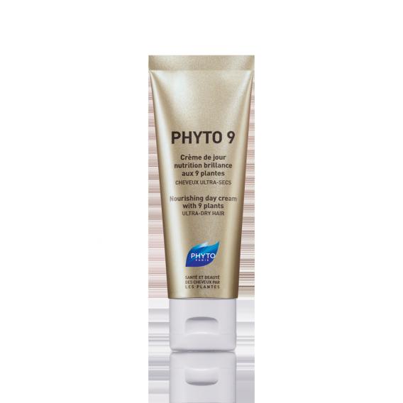 PHYTO-9-crema-da-giorno-nutrimento-luminosita-alle-9-piante-trattamento-senza-risciacquo-capelli-secchi-e-molto-secchi_reflexion