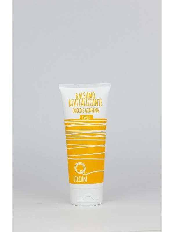 Quantic-Licium-balsamo-rivitalizzante-cocco-e-ginseng-ml-200