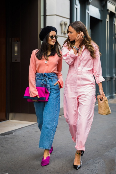 anna-rosa-vitiello-and-florrie-thomas-by-styledumonde-street-style-fashion-photography