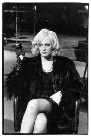 candy-darling-26045