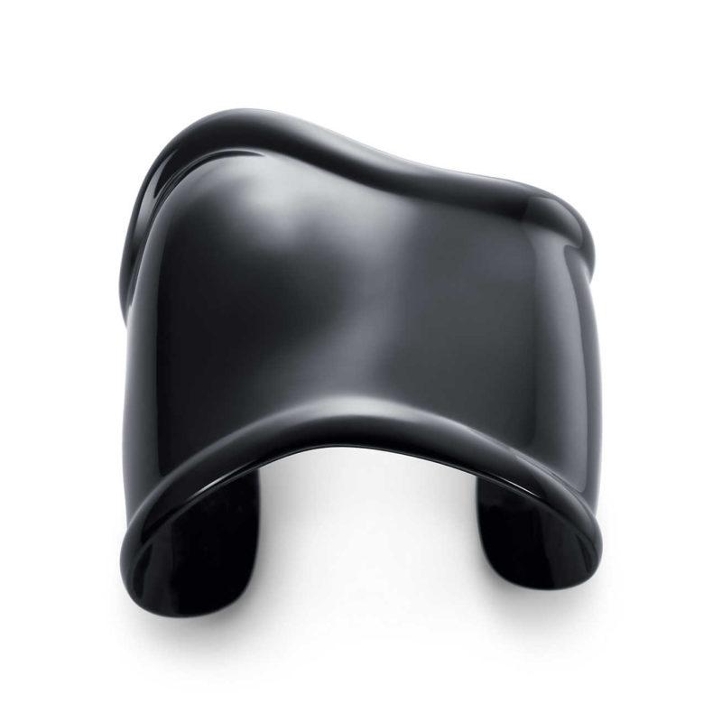 elsa-peretti-bracciale-bone-29060851_922613_ED