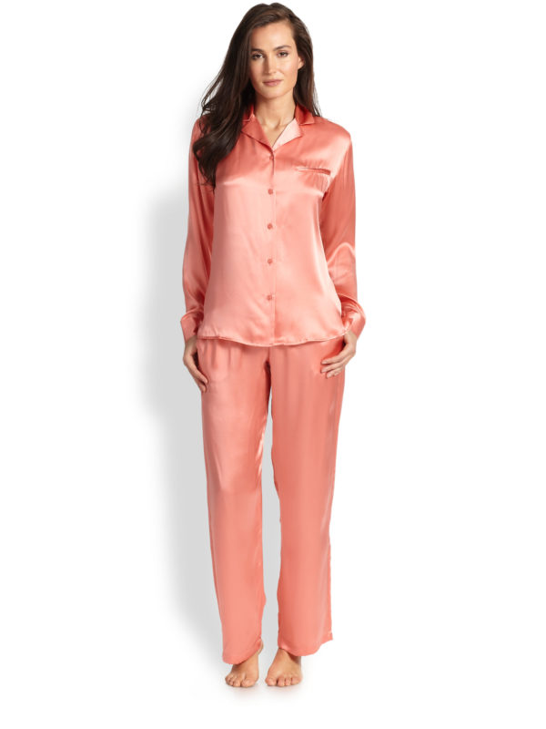 la-perla--dolce-silk-pajamas-product-1-19110474-0-118984994-normal