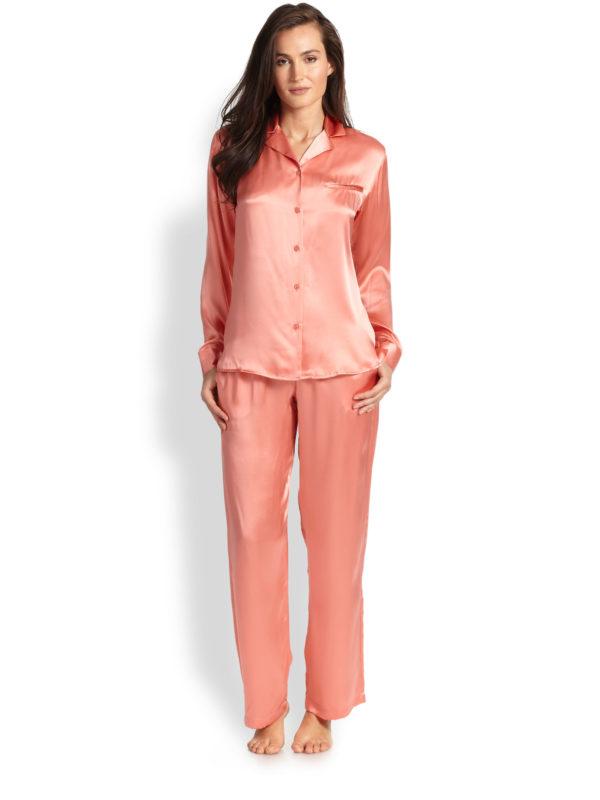 la-perla--dolce-silk-pajamas-product-1-19110474-0-118984994-normal