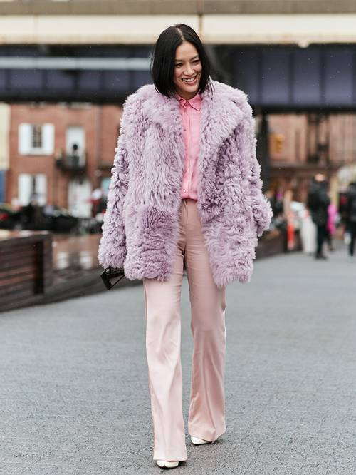 new-york-fashion-week-february-2018-street-style-249261-1518429940486-image.500x0c