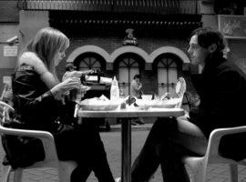Consigli cinematografici: innamorarsi in una notte