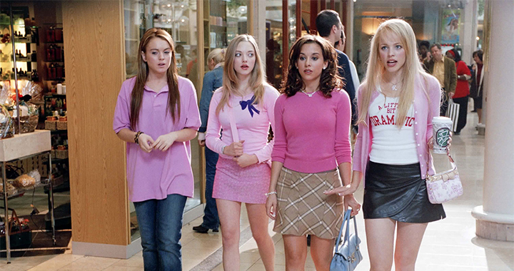 Mean-Girls-Featured-Image
