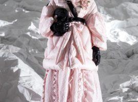 I miei look rosa preferiti dal mese della moda – FW18