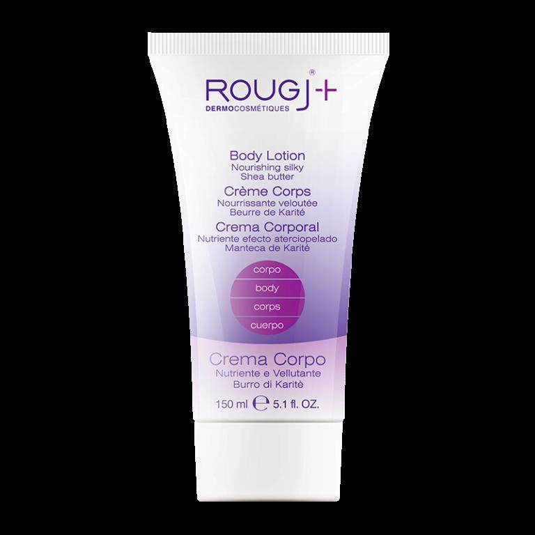 Rougj-Crema-Corpo-nutriente-vellutante-768x768