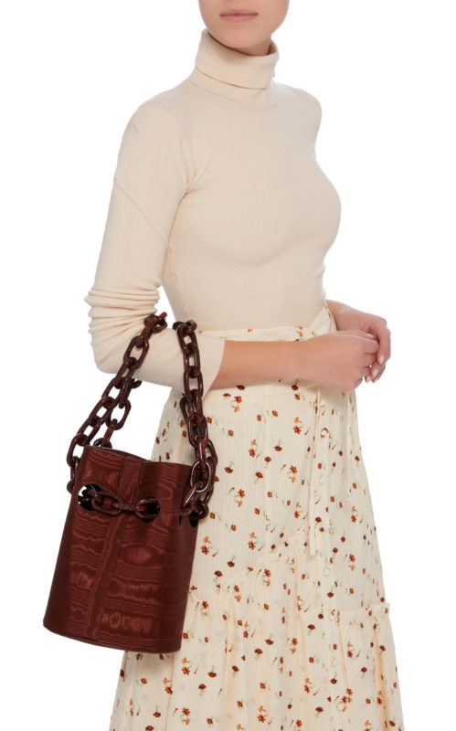large_trademark-burgundy-goodall-bucket-bag-with-resin-chain