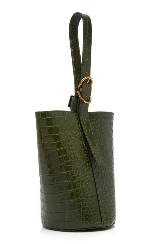 large_trademark-green-small-embossed-classic-bucket-bag