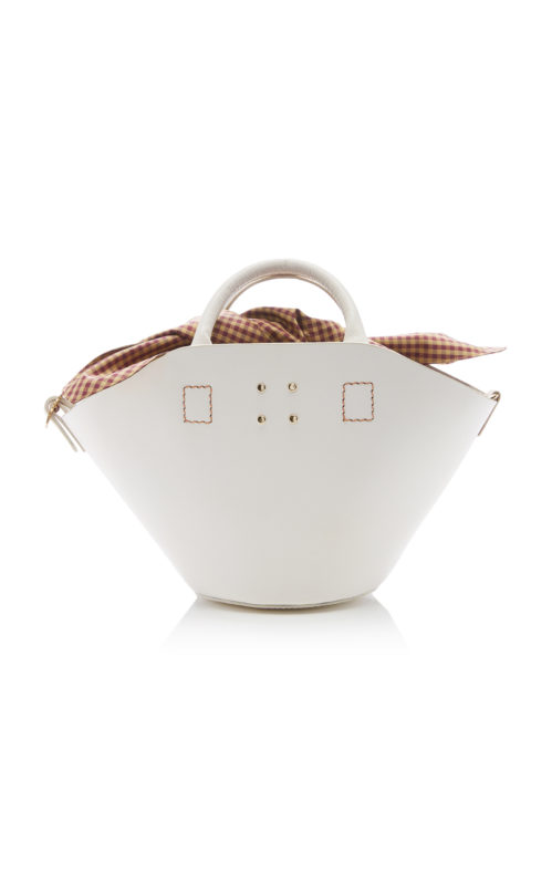 large_trademark-white-small-leather-basket