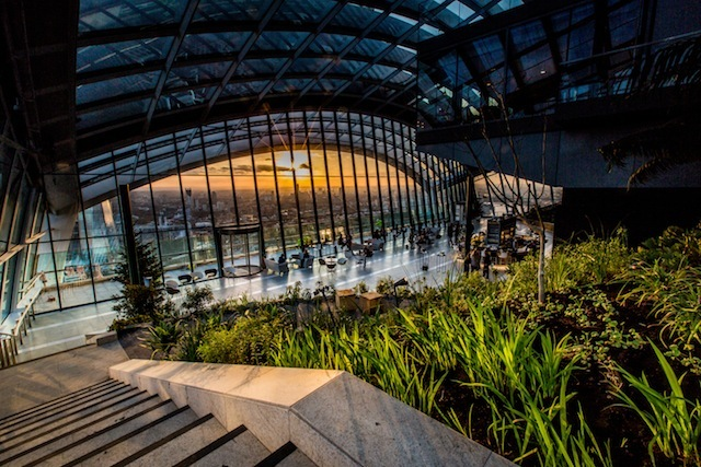 londons-sky-garden-public-space-192-body-image-1421321105