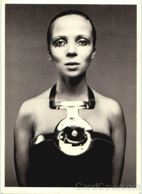 penelope tree richard avedon