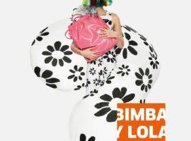 Come voglio vestirmi questa estate: Bimba Y Lola