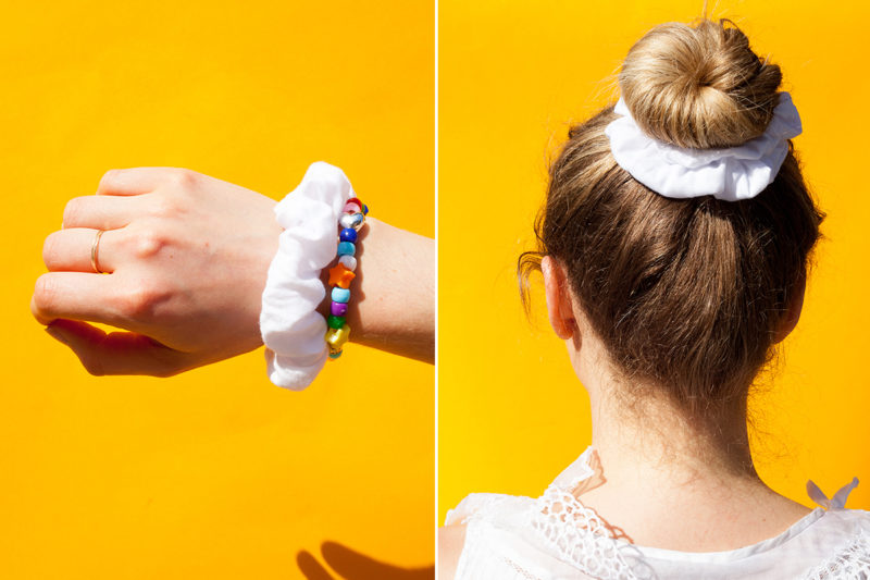 FeatureImage-Harling-Market-Report-Scrunchie-May-2017-Man-Repeller