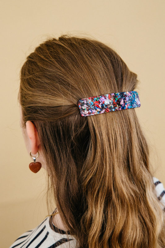 hair-accessories-market-report-Man-Repeller-2018-6866-848x1272