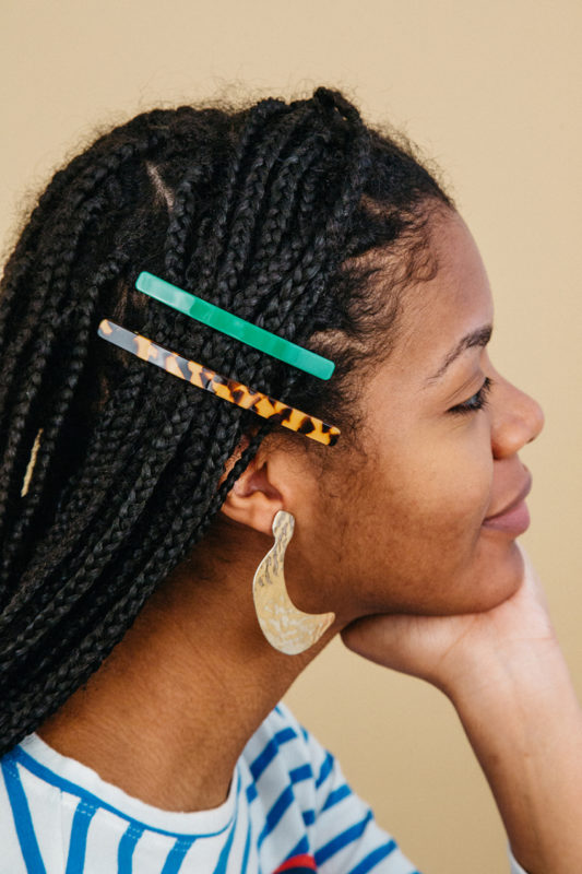 hair-accessories-market-report-Man-Repeller-2018-6889-848x1272