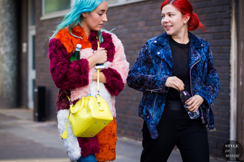 Elizabeth-Fraser-Bell-and-Emma-Wyman-by-STYLEDUMONDE-Street-Style-Fashion-Photography_MG_4236
