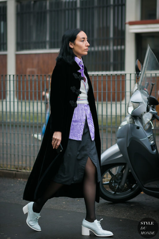 Elizabeth-Fraser-Bell-by-STYLEDUMONDE-Street-Style-Fashion-Photography0E2A7543