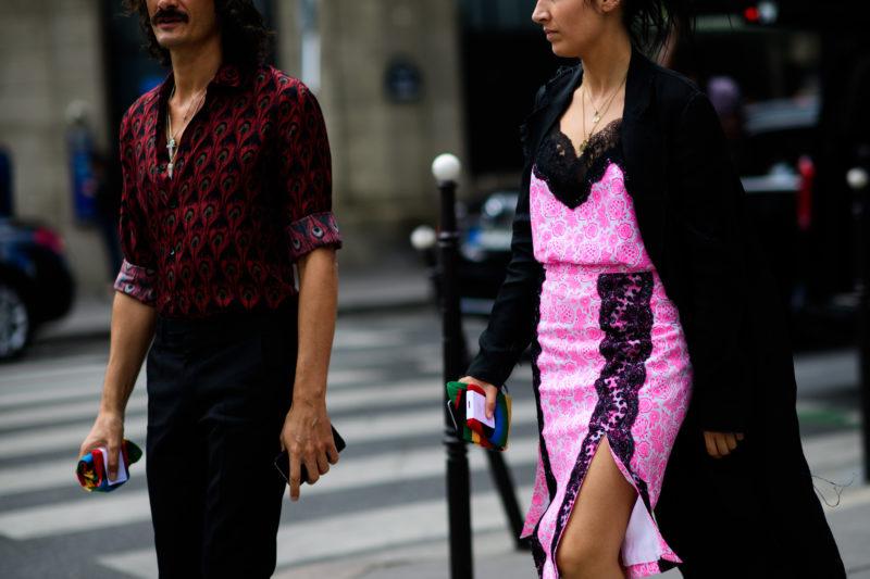 Le-21eme-Adam-Katz-Sinding-Ben-Cobb-Elizabeth-Fraser-Bell-Paris-Mens-Fashion-Week-Mens-Spring-Summer-2017_AKS8311
