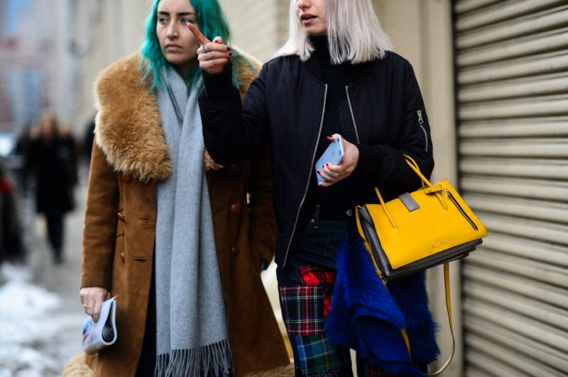 Le-21eme-Adam-Katz-Sinding-Elizabeth-Fraser-Bell-Isabella-Burley-New-York-Fashion-Week-Fall-Winter-2015-2016_AKS9993