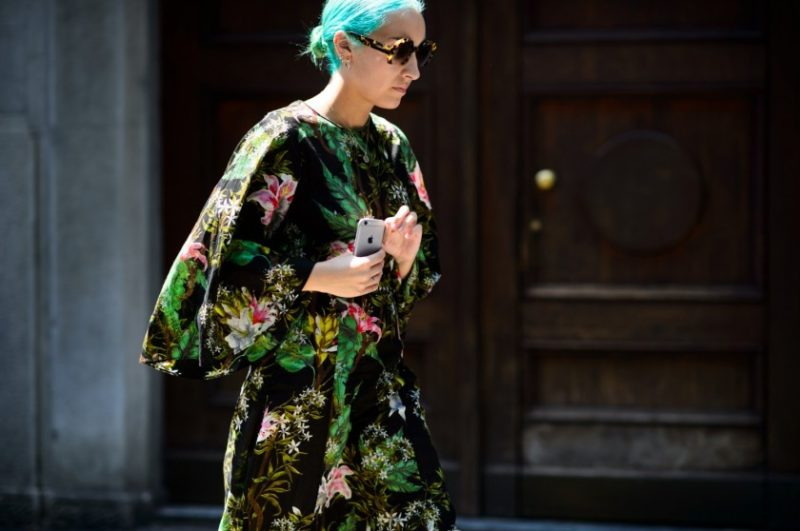 Le-21eme-Adam-Katz-Sinding-Elizabeth-Fraser-Bell-Milan-Mens-Fashion-Week-Spring-Summer-2016_AKS4350-1500x998