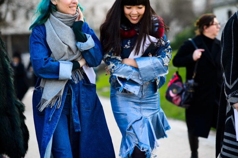 Le-21eme-Adam-Katz-Sinding-Elizabeth-Fraser-Bell-Susie-Bubble-Lau-Paris-Mens-Fashion-Week-Fall-Winter-2015-2016_AKS6612