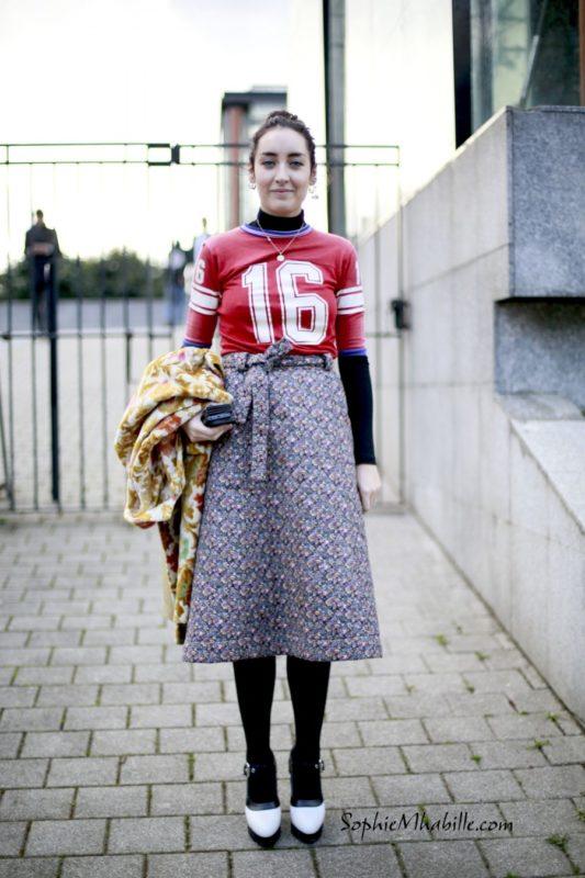 elizabeth-fraser-bell_sophie-mhabille_street-fashion_paris--900x1350