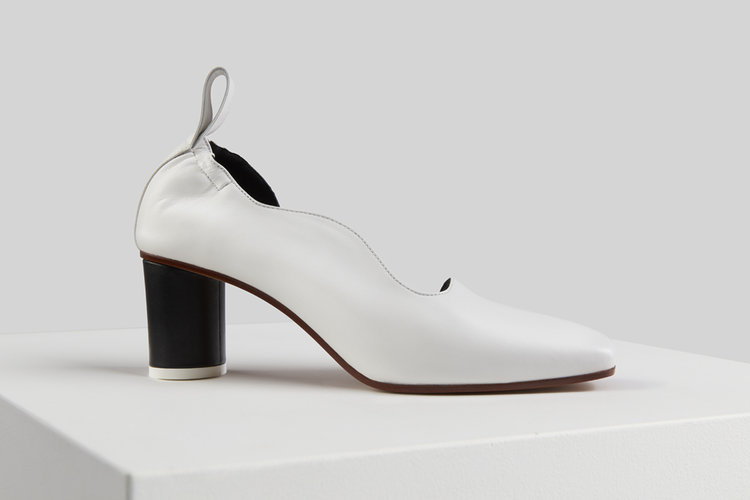 yune+ho-by-gray+matters-pump-bianco-side