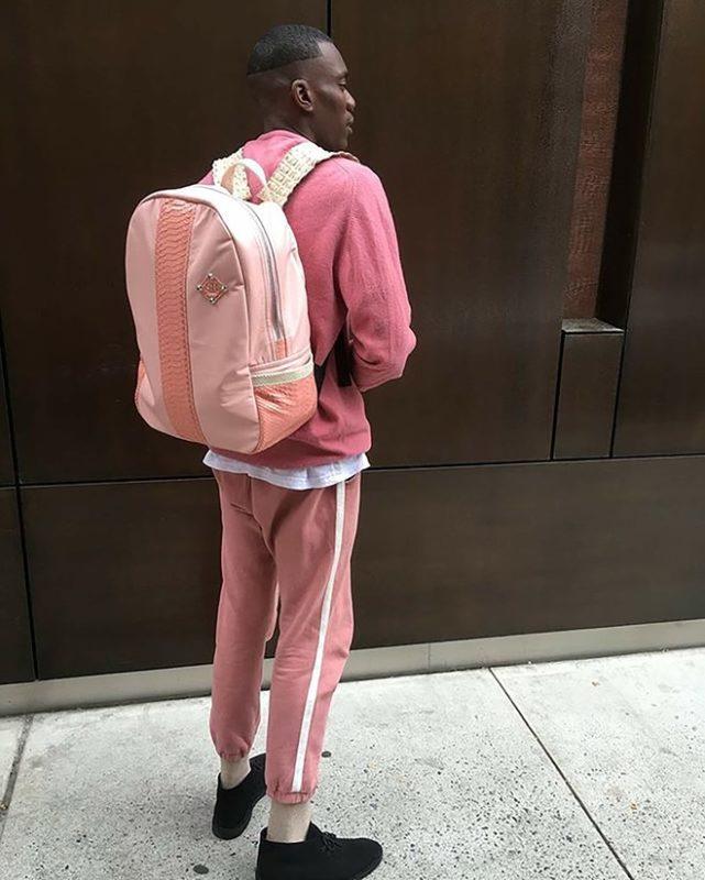 05-pink