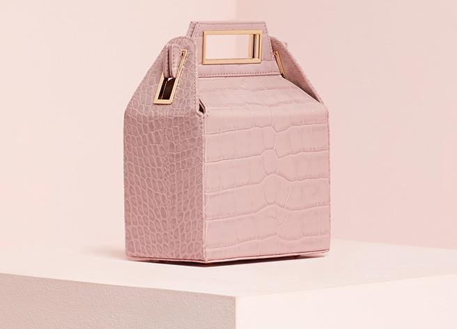 180702_hp_collection_bags