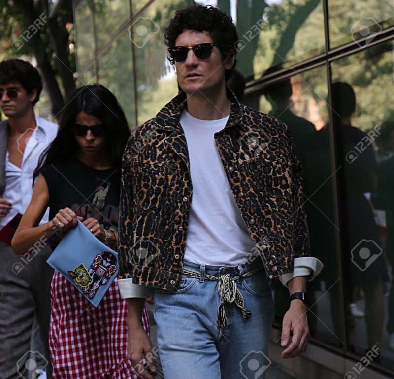 82713883-milan-17-june-2017-alvaro-de-juan-on-the-street-during-the-milan-fashion-week