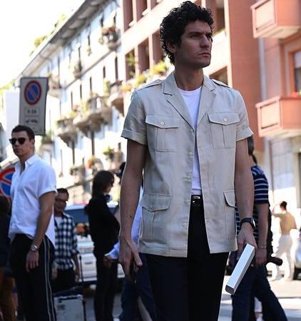 84029523-milan-19-june-2017-it-s-lvaro-de-juan-on-the-street-during-the-milan-fashion-week