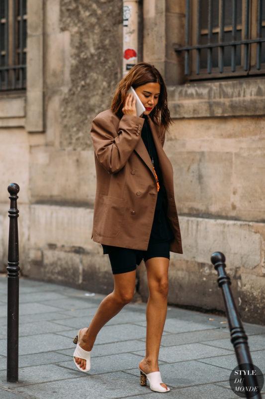 Christine-Centenera-by-STYLEDUMONDE-Street-Style-Fashion-Photography20180701_48A5684
