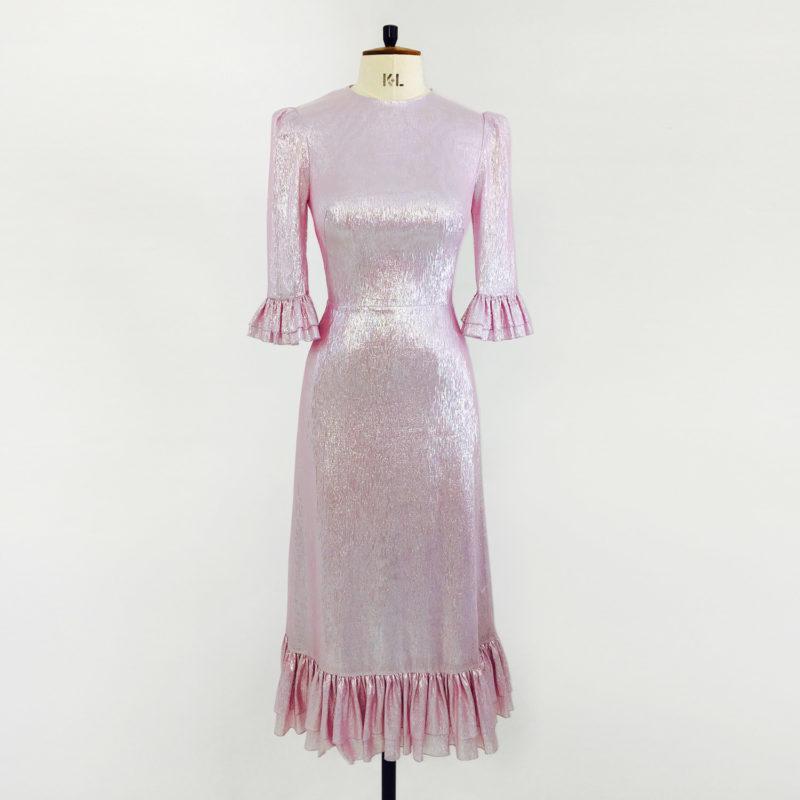 Falconetti-pale-pink-6-new