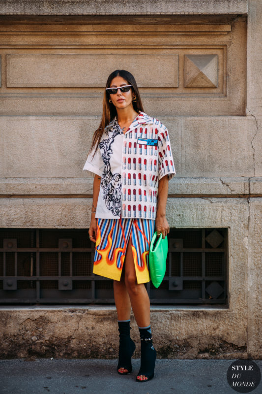 Gilda-Ambrosio-by-STYLEDUMONDE-Street-Style-Fashion-Photography20180617_48A9459